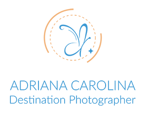 Mejores fotografos de bodas de Argentina, Buenos Aires - Adriana Carolina Fotografía